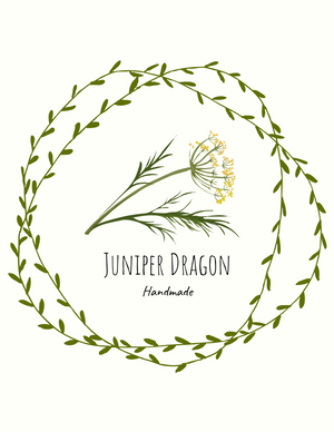 Juniper Dragon Essentials