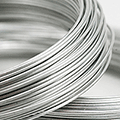 Wires (high purity)