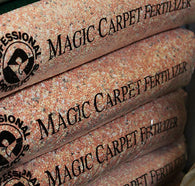 Magic Carpet Fertilizer 24-2-12