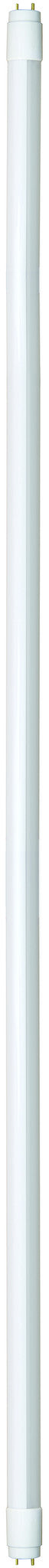 167369 - EcoWatts - Tube LED T8 G13 60cm 10W 4000K 900Lm