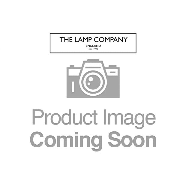 PCA149ECO-TR - 1X 49w T5 lp Digital Dimming Ballast
