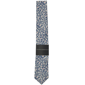 Liberty of London Feather Fields Tie