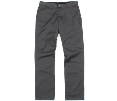 Volcom Frickin Modern Stretch Pant - Active Ride Shop