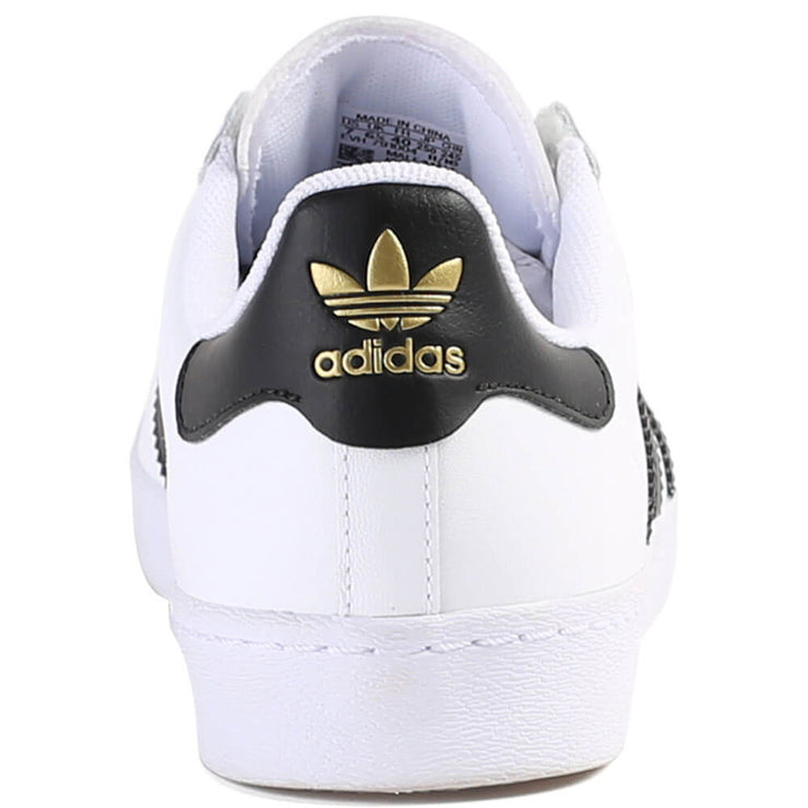 Adidas Women's Superstar Vulc Shoe - Active Ride Shop