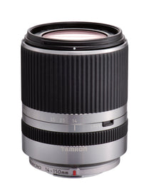 Tamron AFC001S700 14-150mm F/3.5-5.8 Di III for Zoom Lens for Olympus/Panasonic Micro 4/3 Cameras