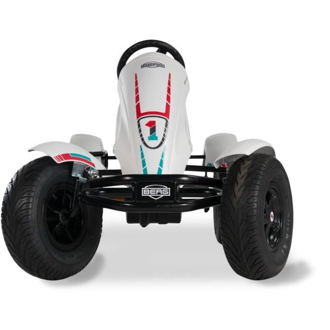BERG Race BFR Kids Ride On Pedal Kart - Kids Car Sales