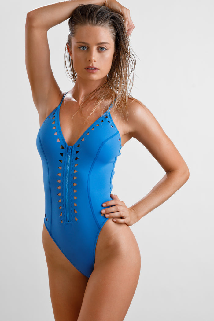 Alexandra One Piece