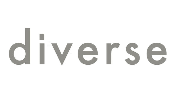 Diverse London logo 250 pixels wide-Diverse