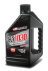 RS10W-30 Full Synthetic Engine Oil - Maxima USA