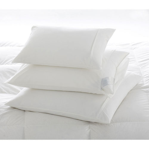 Pillow Protector from Scandia