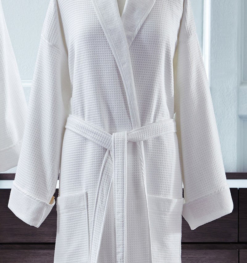 Berkley Bathrobe