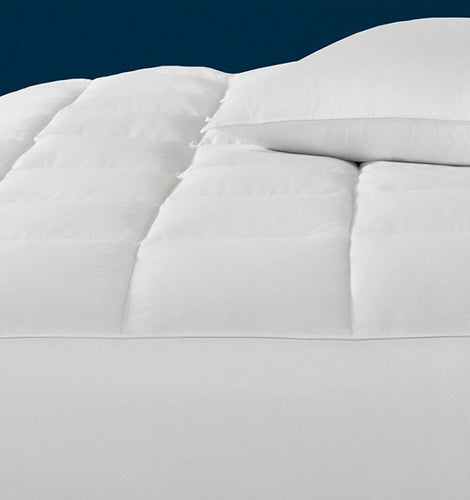 Monmouth Mattress Pad