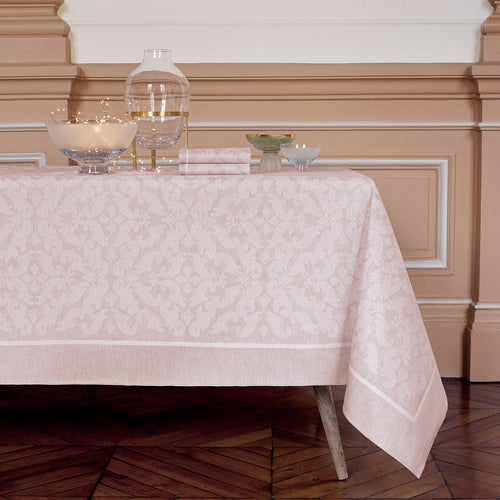 Tullia Table Cloths