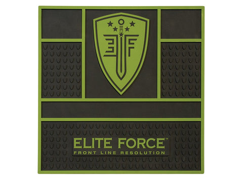 Elite Force Counter Mat