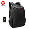 Image of Tigernu Large Capacity Anti-theft Waterproof Laptop Backpack 17 Inch