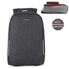 Image of Tigernu Anti-theft 15.6inch Laptop Backpack With Rain cover