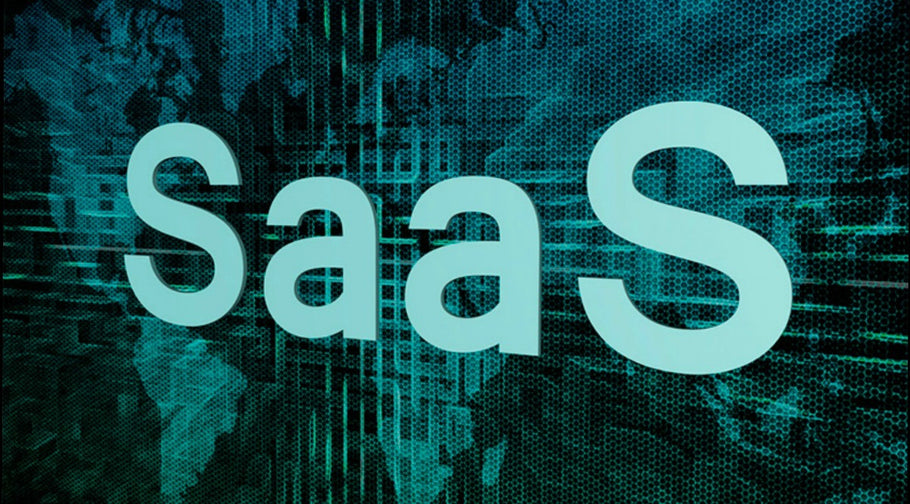 10 Reasons why SaaS is Good for Business
