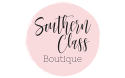 Shop Southern Class Boutique