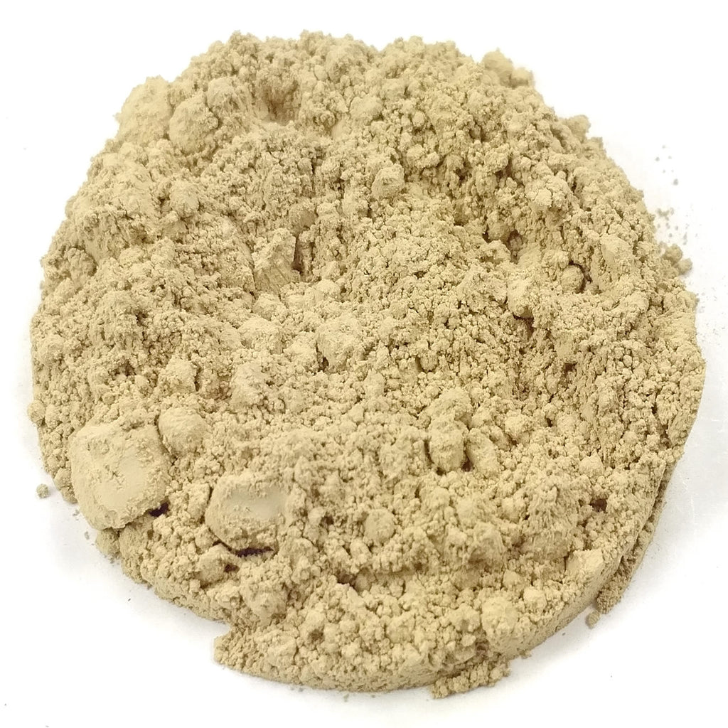 White Tea Rhino Powder
