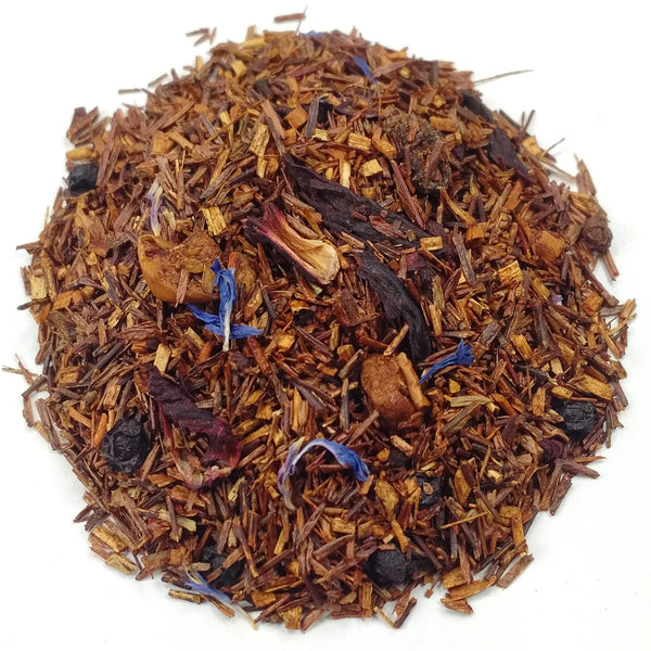 Rooibos Bumble Berry