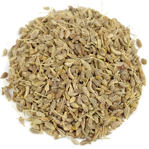 Herbal Anise Seeds Organic