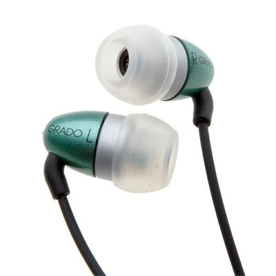 Grado GR10e Earphones Headphones Grado