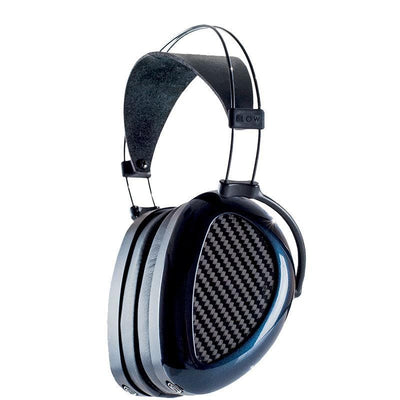 MrSpeakers AEON Flow Closed Headphones MrSpeakers