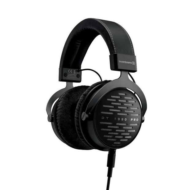 Beyerdynamic DT 1990 Pro Headphones Beyerdynamic