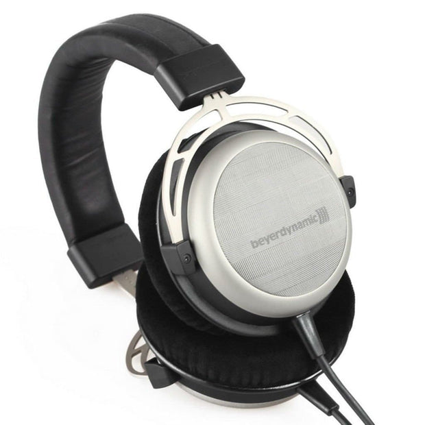 Beyerdynamic T1 (2nd Gen) Headphones Beyerdynamic