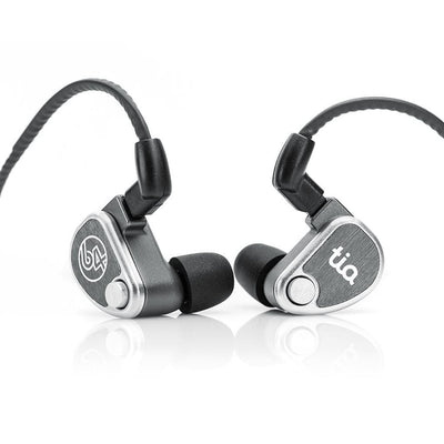 64 Audio U12t Headphones 64 Audio