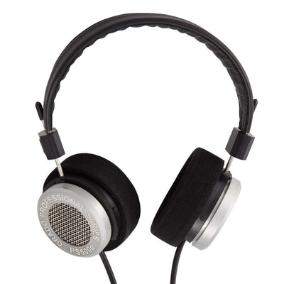 Grado PS500e Headphone Headphones Grado