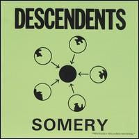 Descendents | Somery (New)
