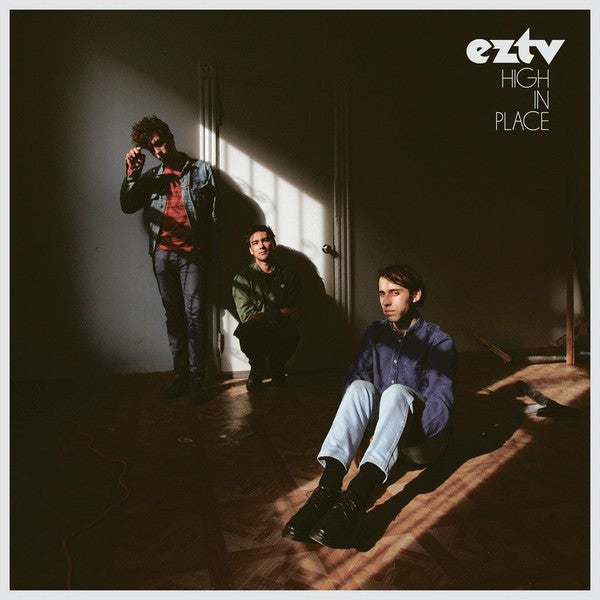 EZTV | High In Place (New)