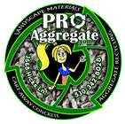 PRO Aggregate Stone & Landscape Supply Center