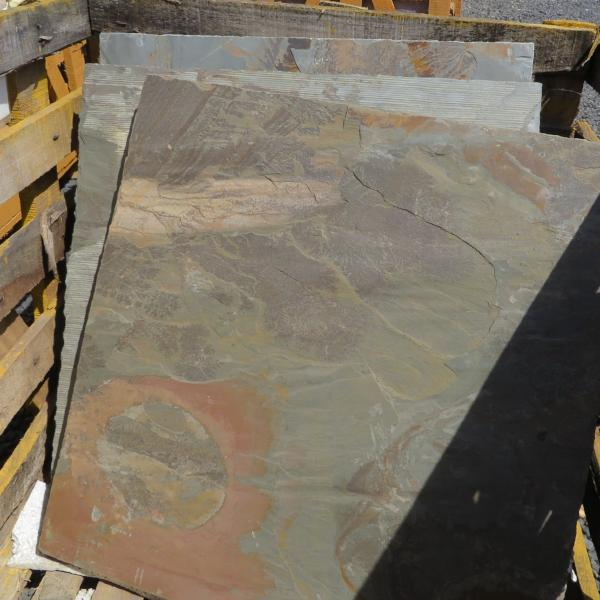 Paver -California Gold Full Pallet Discount Pricing