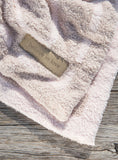Barefoot Dreams® CozyChic® Covered in Prayer® Throw