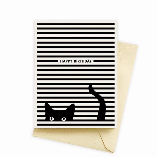 Seltzer Goods® Cards - happy birthday