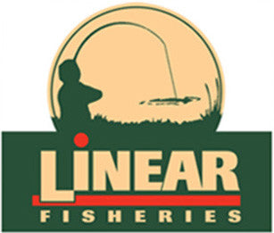 Linear Fisheries Oxford
