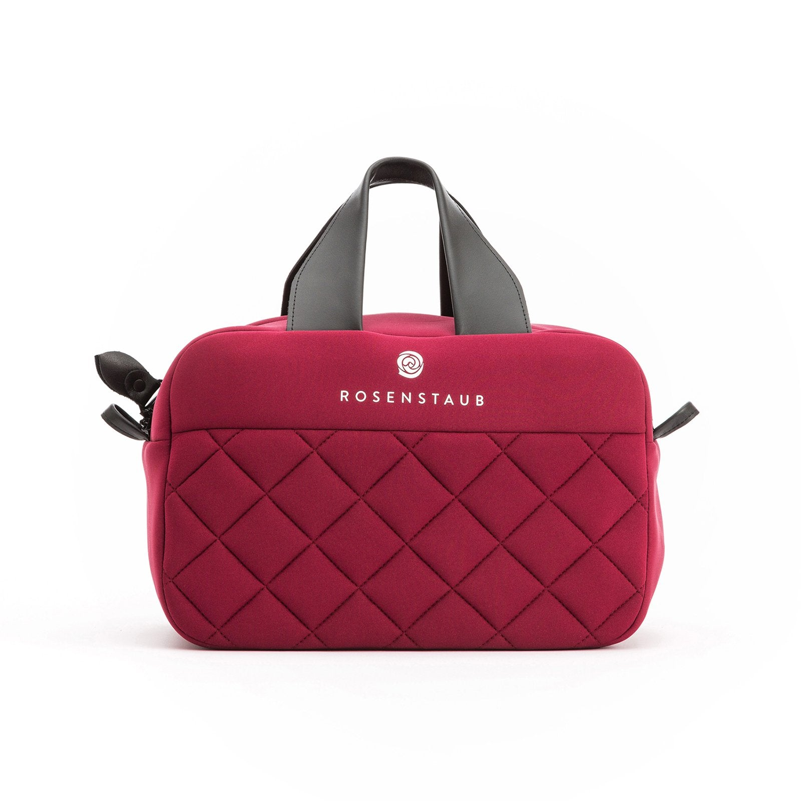 NEOPRENE BAG 34 - JESTER RED