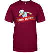 Little Dabbie shirts