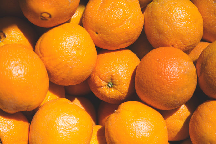 Vitamin C Questions: Answered