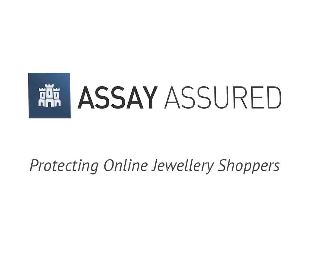Assay Assured Online Retailer Lily Arkwright