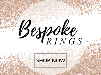 Bespoke moissanite and lab grown engagement rings designs