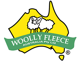 Woolly Fleece Australia