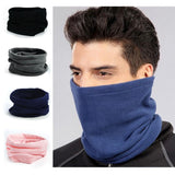 Thermal Fleece Scarf