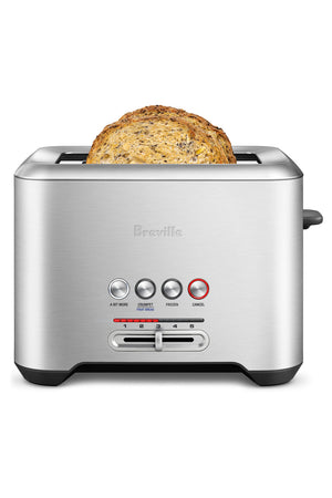 The Lift & Look Pro 2 Slice Toaster BTA720