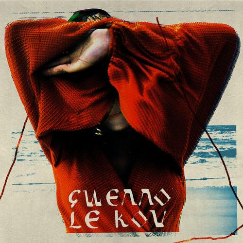 Gwenno - Le Kov - Records - Record Culture