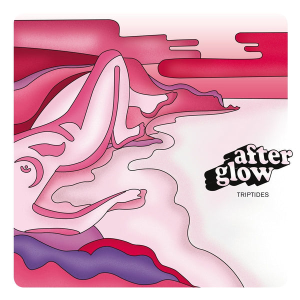 Triptides - Afterglow - Records - Record Culture