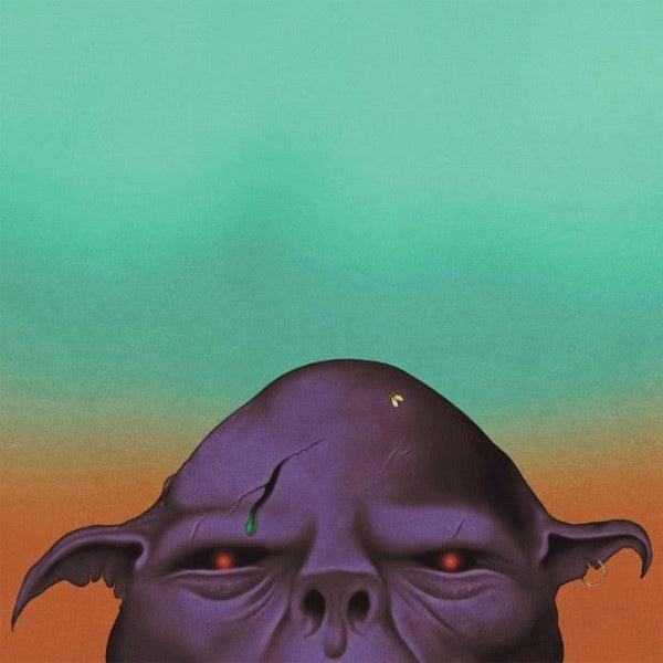 Thee Oh Sees - Orc - Records - Record Culture