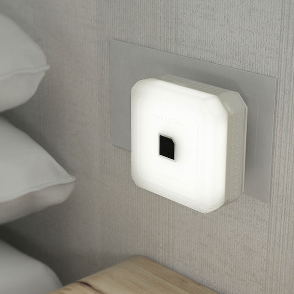 Allocacoc® LightCube|Original| Warm